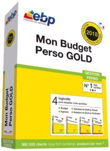 EBP-mon-budget-perso