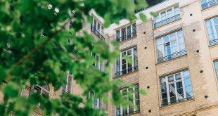 Réaliser des économies sur le logement