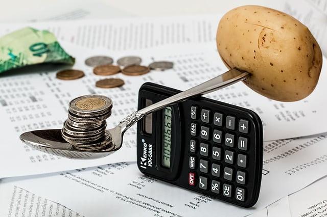 Comment calculer votre budget