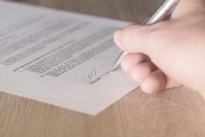 Famille recomposée: faites un contrat de vie commune