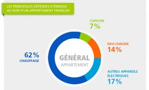 repartition-depense-energie-franc%cc%a7ais