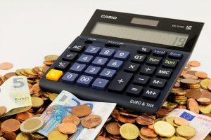 Calculer votre capacité d'épargne