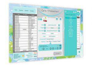 logiciel de budget familial gratuit