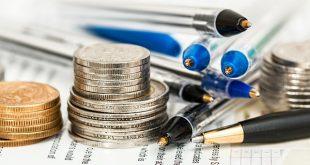 Gérer ses comptes: 10 conseils pour mieux gérer son argent