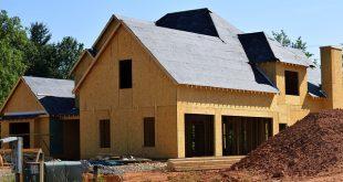Comment faire des économies sur la construction de sa maison