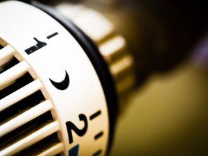 conseils pour faire des économies sur le chauffage de sa maison