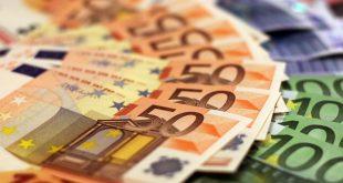 Complement de salaire 11 façons de gagner de largent simplement
