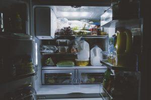faire des économies d'électricité avec son frigo