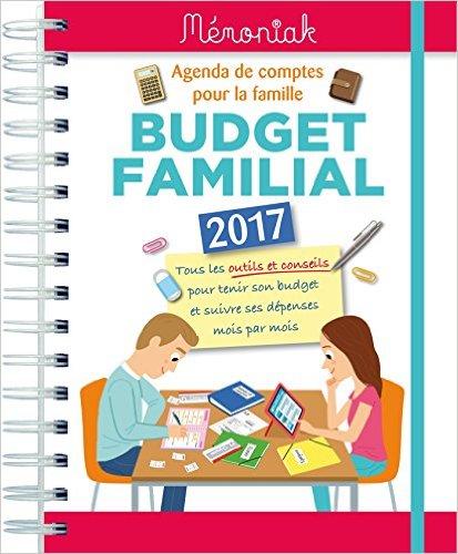 Outil pour gérer son budget