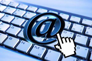 gagner de l'argent en vendant ses mails