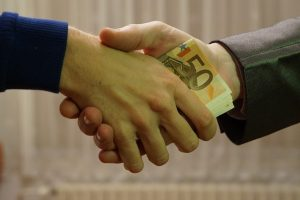 gagner de l'argent avec le cashback