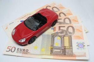 comment gagner de l'argent avec sa voiture