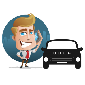 uber-comment-devenir-chauffeur1-1024x1024