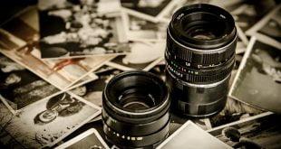 gagner de l'argent en vendant ses photos en ligne.