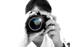 combien gagne-t-on en vendant ses photos en ligne