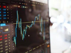 comment gagner de l'argent avec la bourse