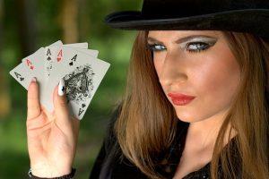 gagner de l'argent avec le poker