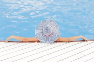 gagner de l'argent en louant sa piscine