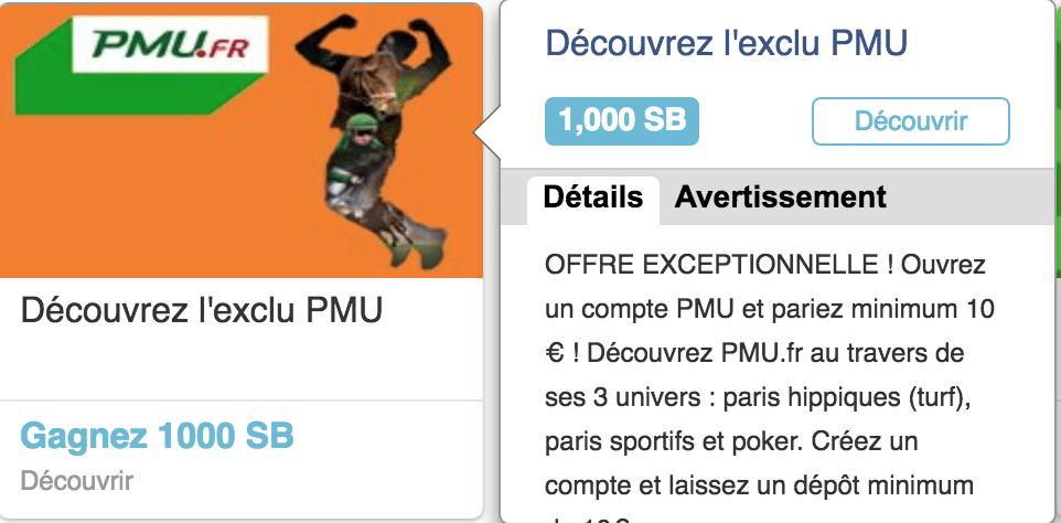 inscription-sur-pmu.fr