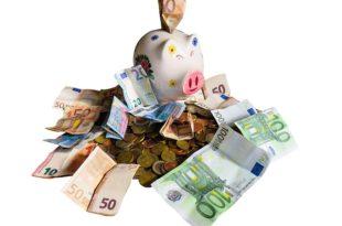 gagner de l'argent de poche