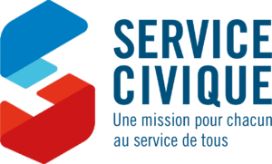 services civiques