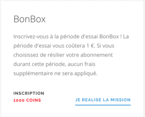 missions-remunerees inscription ba click