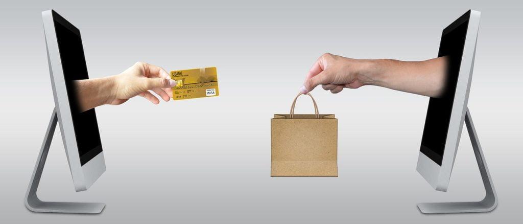 gagner argent avec ecommerce dropshipping