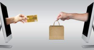 gagner de l'argent avec le e-commerce dropshipping