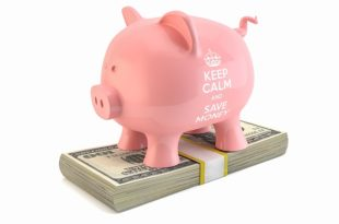 7 conseils pour réduire ses frais bancaires