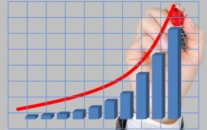 stratégies pour gagenr de l'argent avec l'immobilier