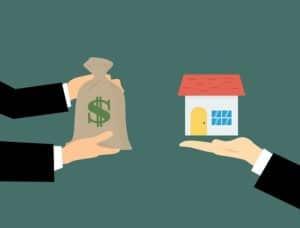 investissement immobilier locatif comment trouver la bonne affaire