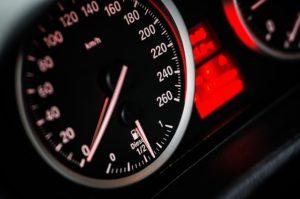 réduire les dépenses liés à sa voiture