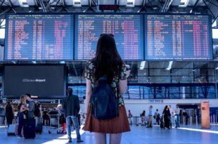 comment voyager pas cher