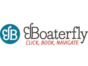 boaterlfy logo