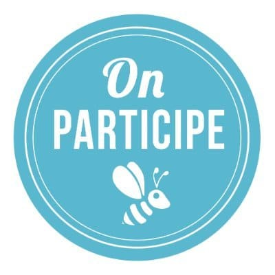 logo onparticipe