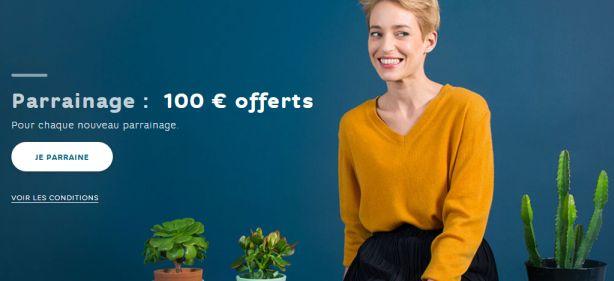 parrainage hello-bank