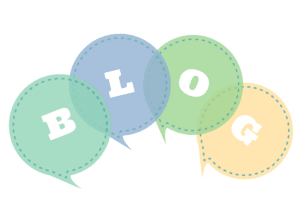 devenir rentier avec un blog
