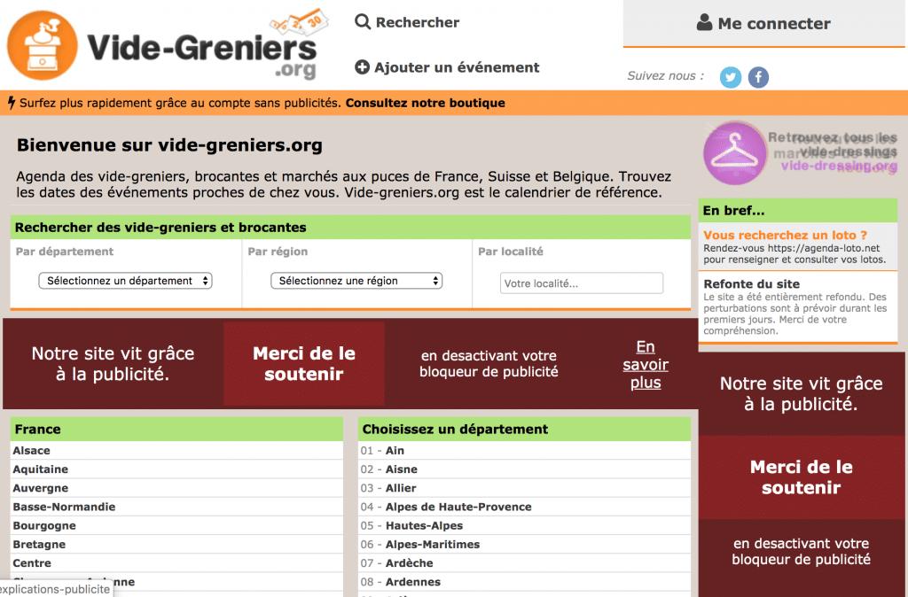 vide-greniers.org