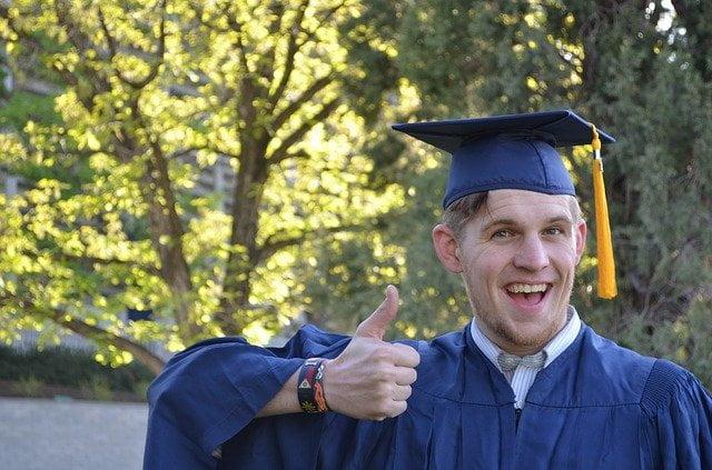 Comment changer de métier avec des diplômes?