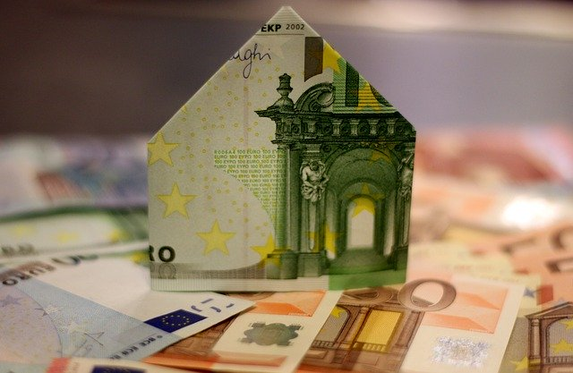 renégocier son assurance de prêt immobilier