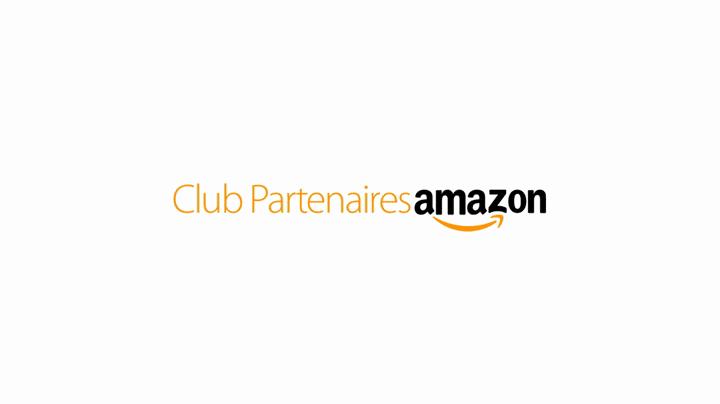 Club partenaire Amazon