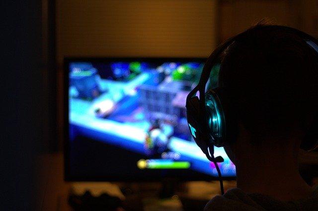 participer à des tournois de jeux vidéos