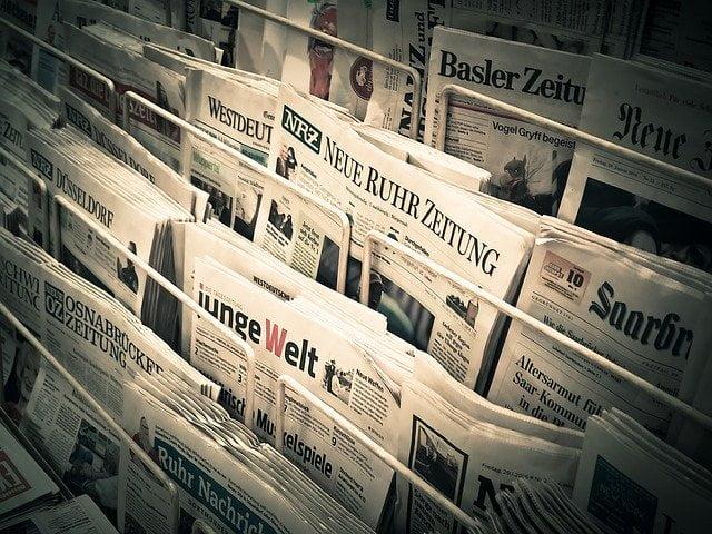 Devenir un distributeur de publicités ou de journaux