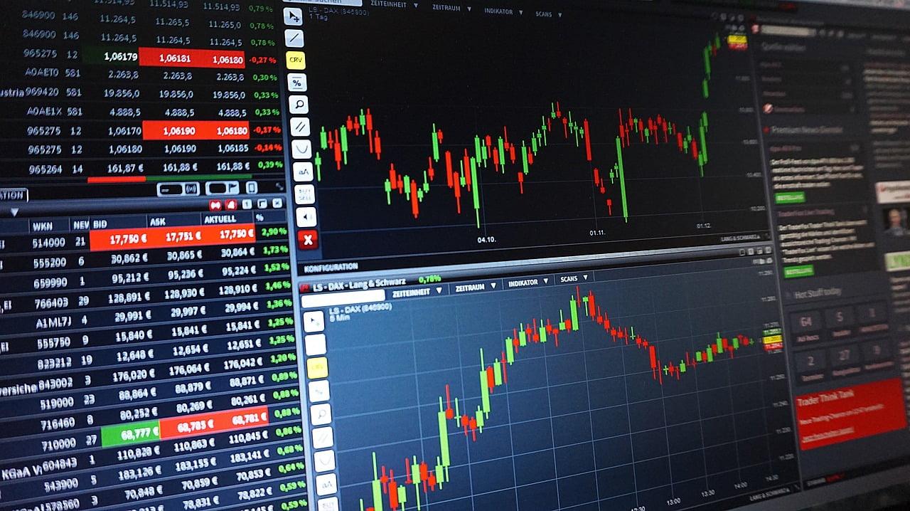 Comment trouver des actions à dividendes ?