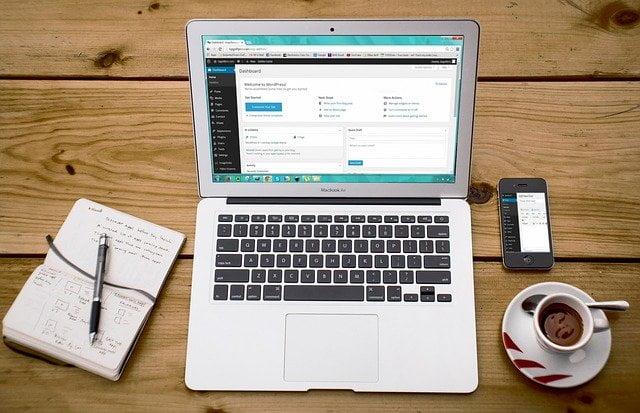 Créer un site pour avoir plus de client