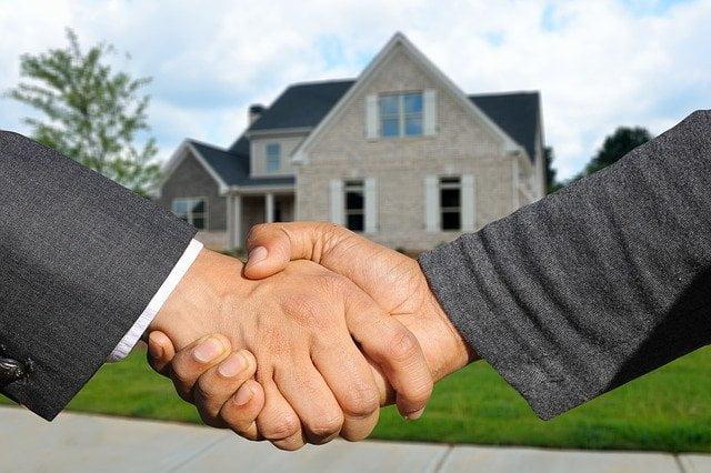 Comment se faire racheter son crédit immobilier?
