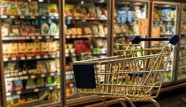 Faire des économies sur vos courses