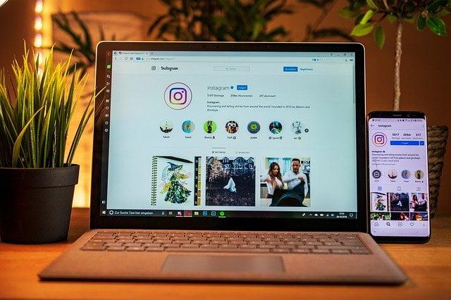 Devenir influenceur sur les réseaux sociaux