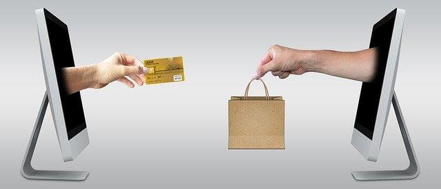 Créer un site e-commerce