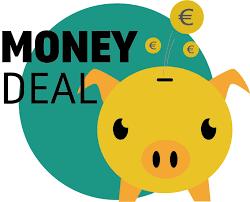 MoneyDeal